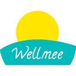 Wellmee Ico Coin Maker Medium