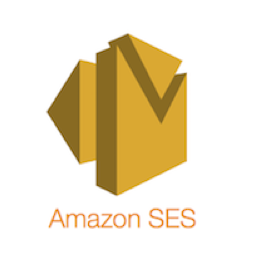 Implementing An E Mail Service Using Amazon Ses By Mehani Kariyawasam Level Up Coding