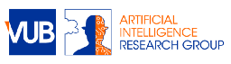 Artificial Intelligence Lab Brussels