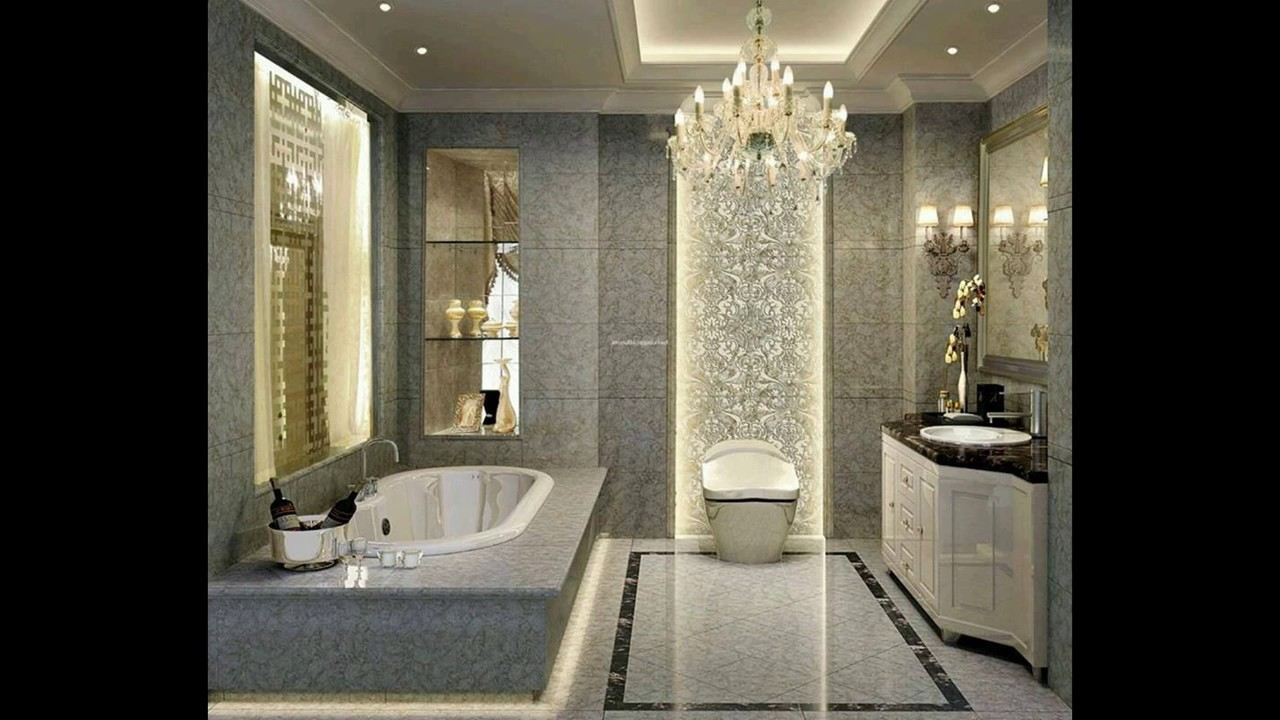 Bathroom Styles By Putra Sulung Medium