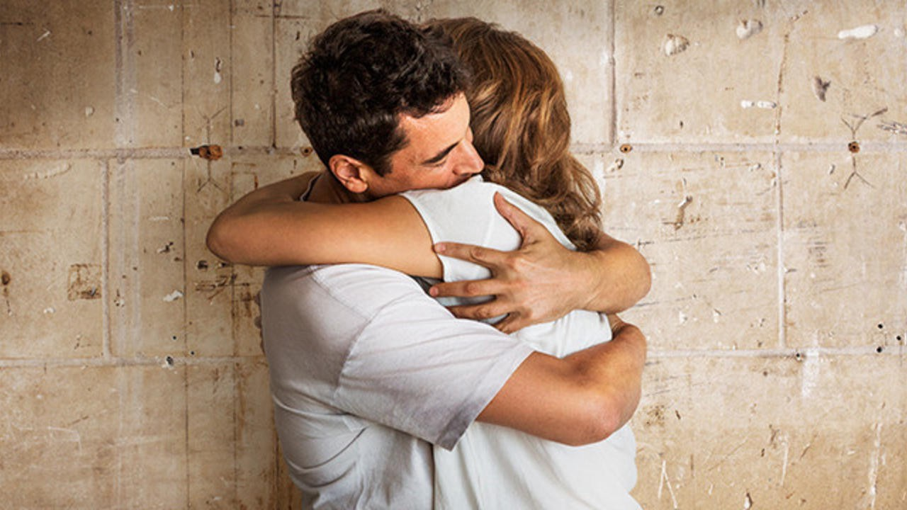 The Amazing Health Benefits Of Hugging — A Gentle, Magical Medicine! | by  Judy Molinaro | Vunela