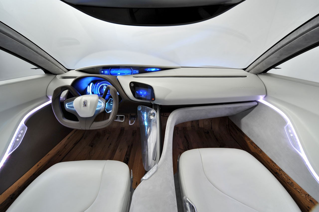Incredible The Future Of Car Ownership Beckons Drivezy Interior Design Ideas Tzicisoteloinfo