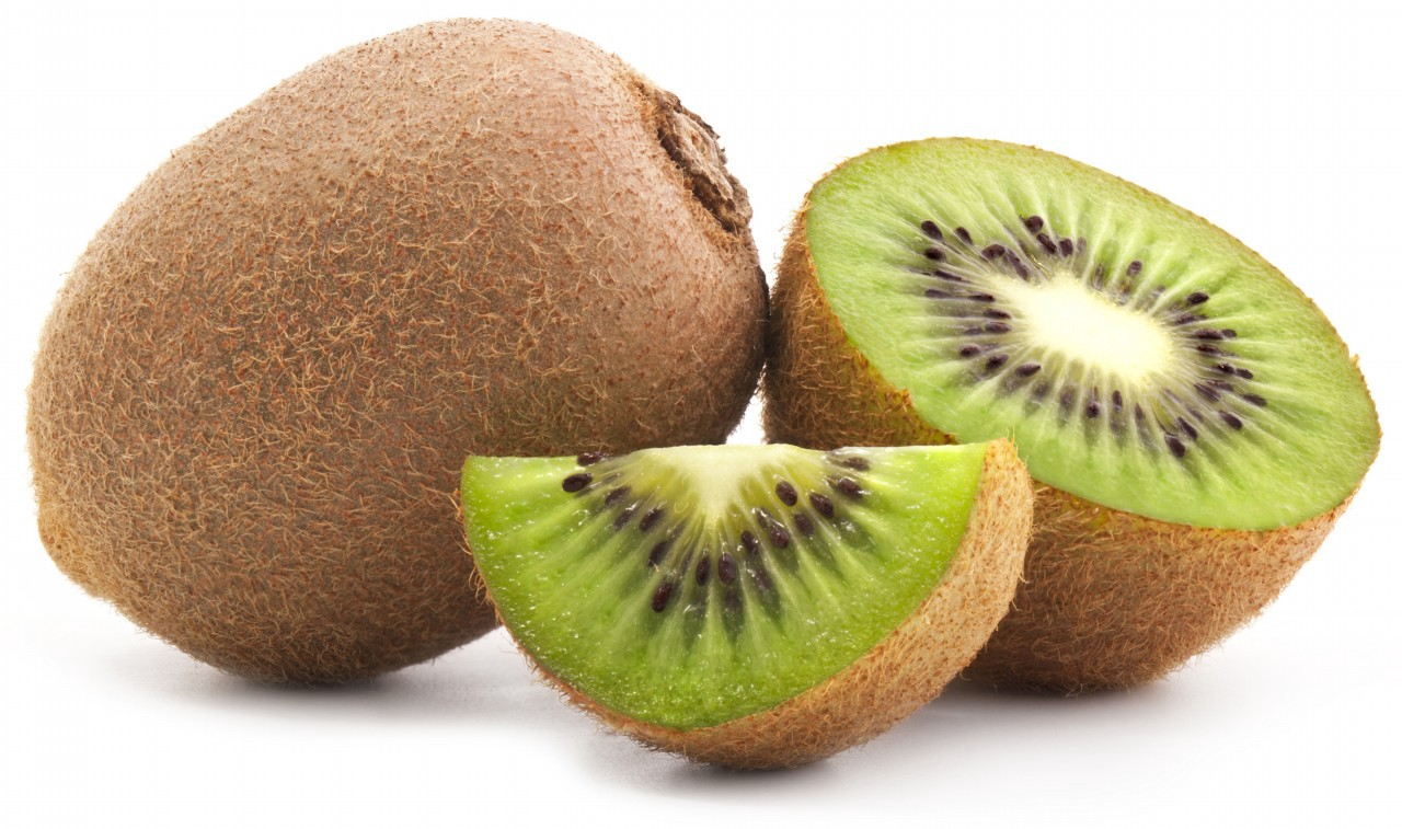 benefits of kiwi for hair growth - healthy & stylish - medium