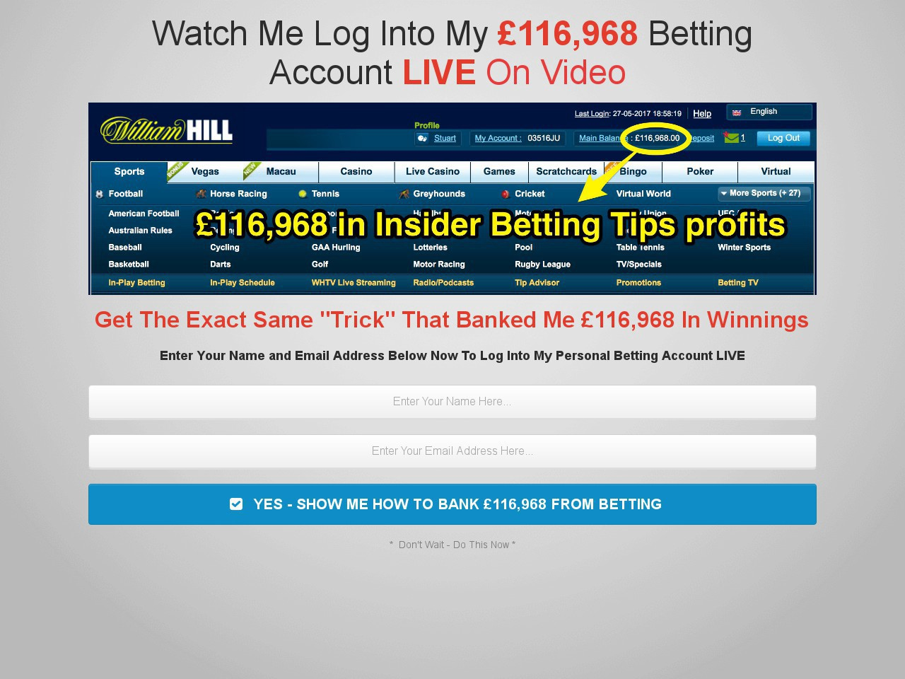Insider betting tips forum 457 plan vs 401k vs 403b investments