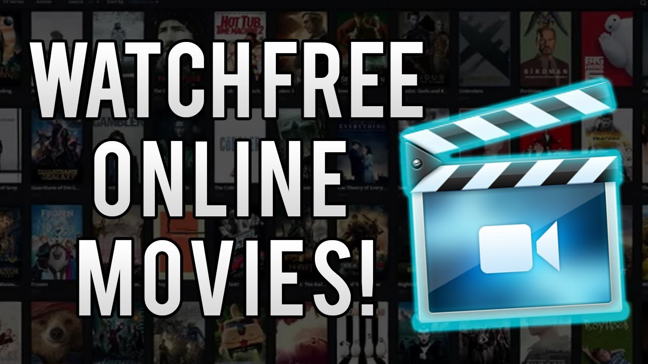 Advantages of Watching Movies Online and Free Movies Online | by Movie Cabs | Medium