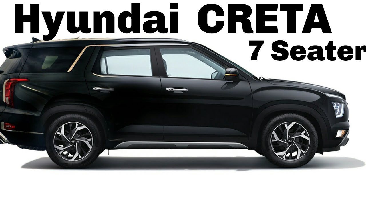 Top Upcoming 7 Seater Suv Car In 2021 In India The Startup