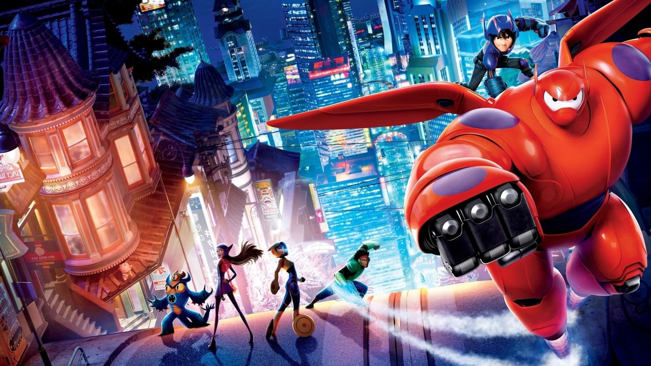 big hero 6 movie online free watch hd