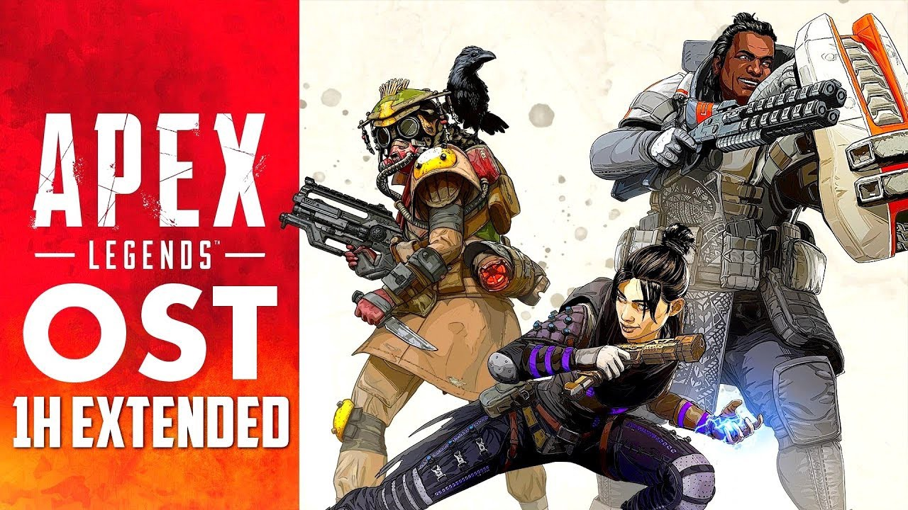 Apex Legends Complimentary Coin Generator At Becomelegend By Justin Simson Medium