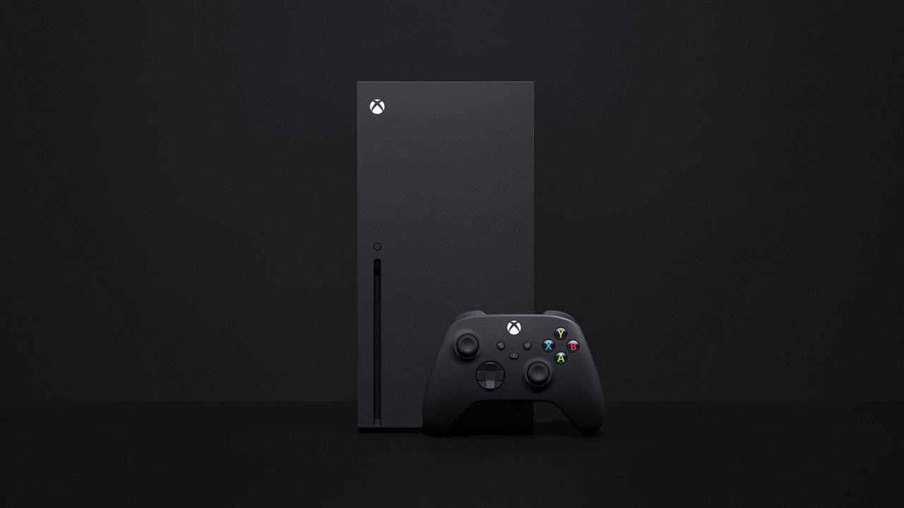 Playstation 5 Vs Xbox Series X What We Know So Far By Pcmag Pc Magazine Medium