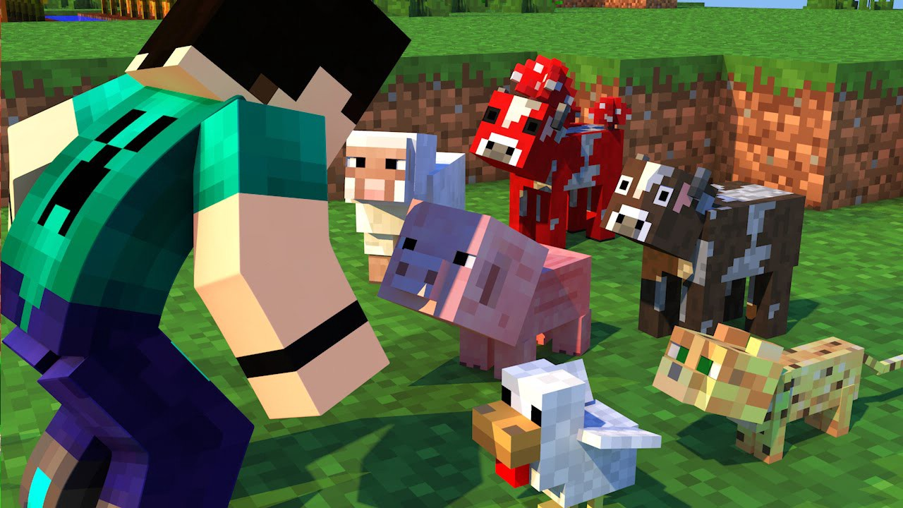 Top 10 Kid-Friendly Minecraft Mods for Powering Learning  by