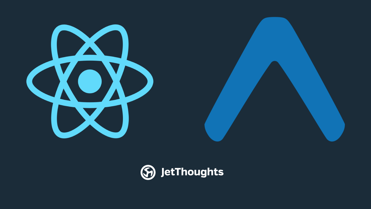 Video player with React Native  Part 1: Expo - JTWay by JetThoughts