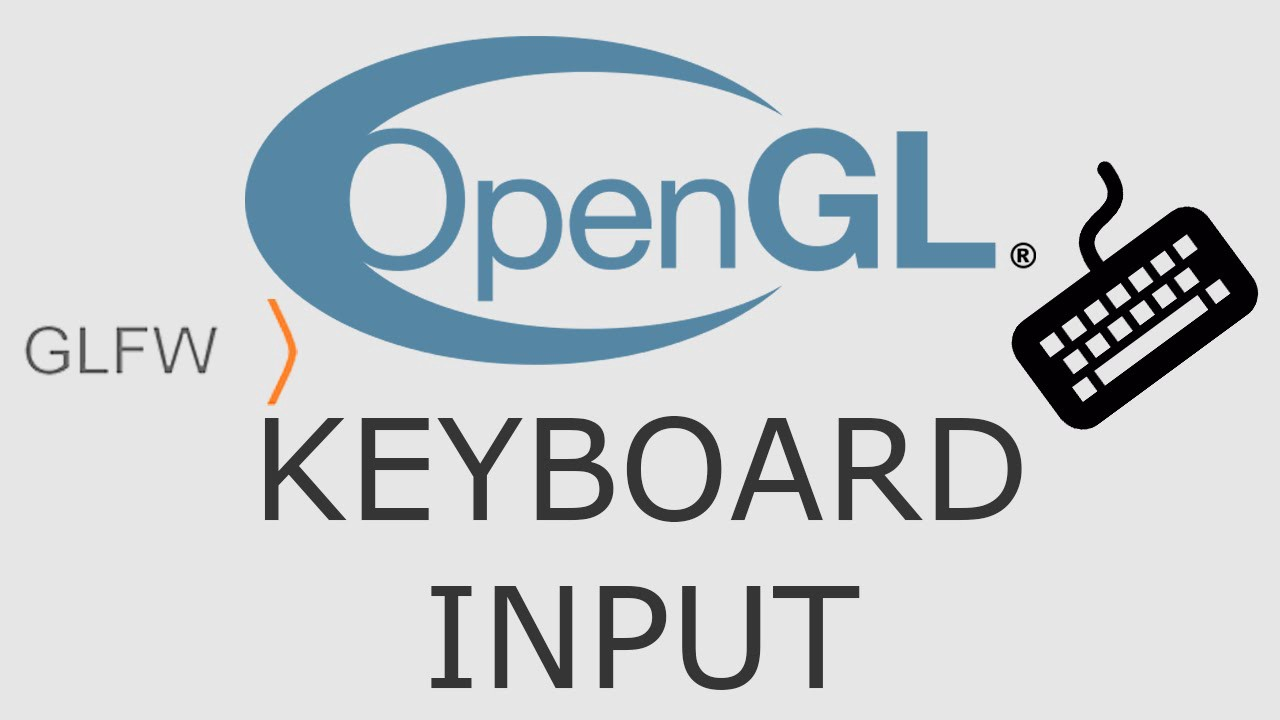 What is OpenGL and how to start learning it? - Dmitry Guzeev
