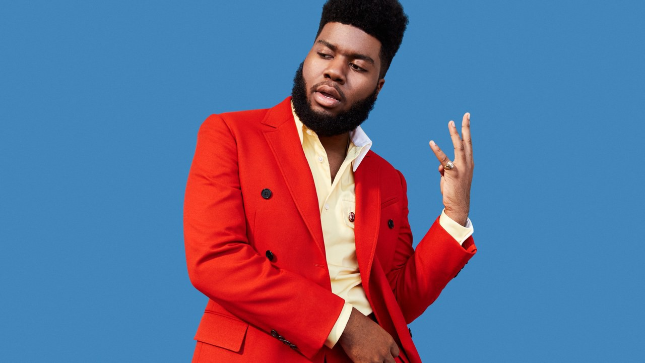 DOWNLOAD MP3: Khalid — Right Back Ft  A Boogie Wit Da Hoodie