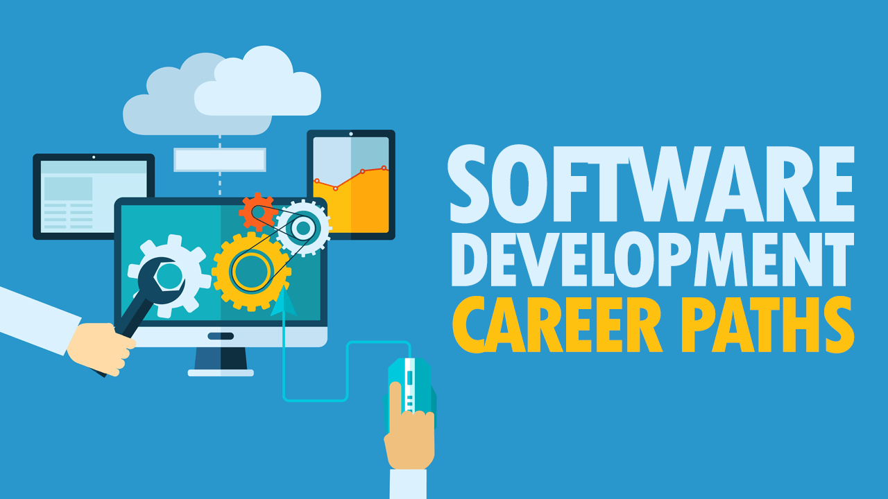 What Is Software Engineering And Skills Required To Be A Software Engineer By Deepak Kumar Medium