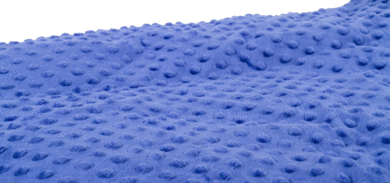 The Benefits Of Weighted Blankets For Anxiety By Casey Ames Medium