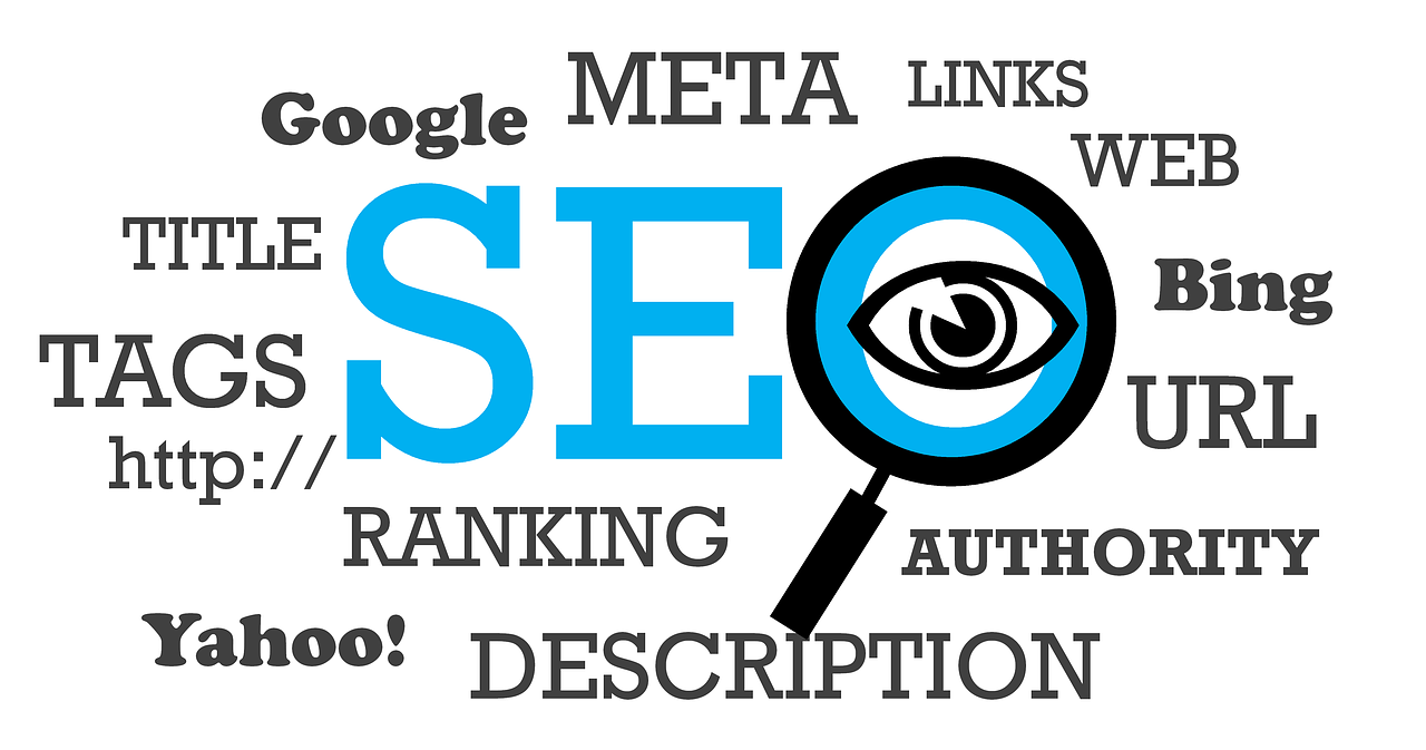 What Is Tiered Link Building