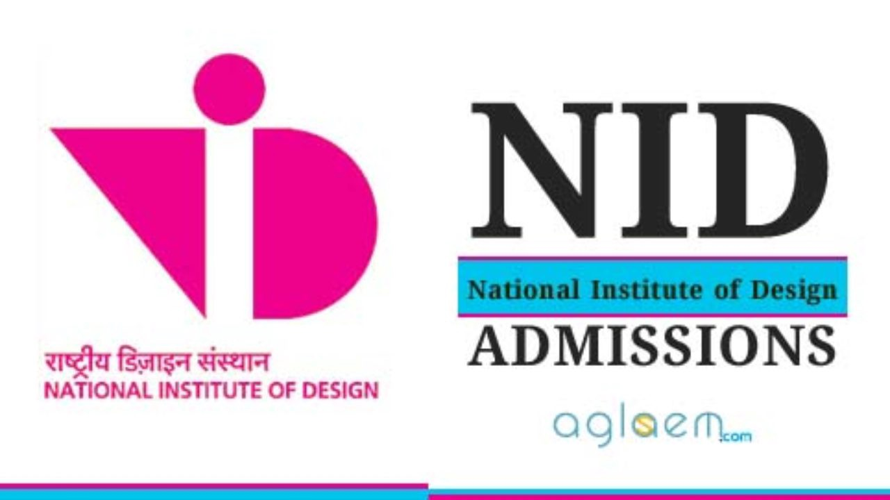 Nid Ahmedabad Fashion Designing Nid Ahmadabad Fashion Designing As A By Aashutoshpandit Medium