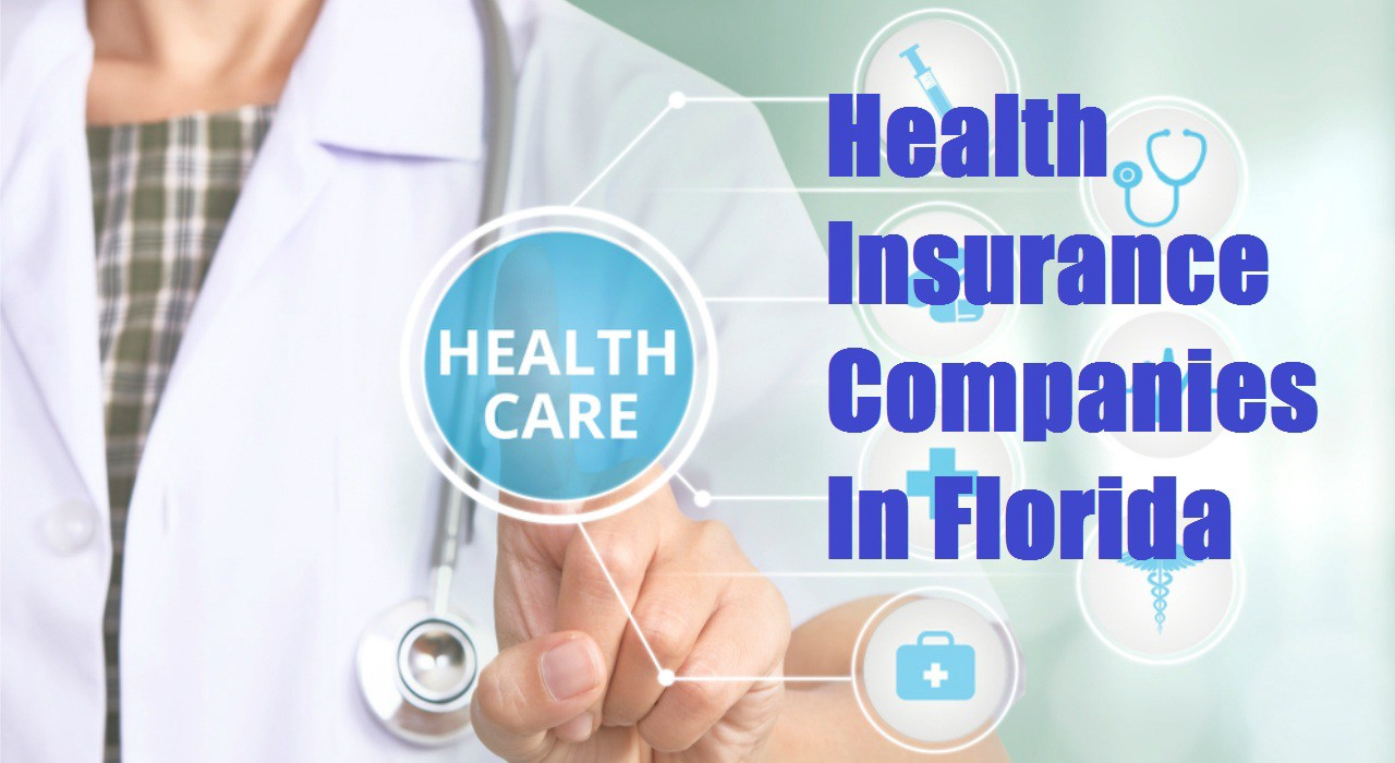 Best Rated Health Insurance Companies >> Best Low Cost Health Insurance Secrets Save You Money