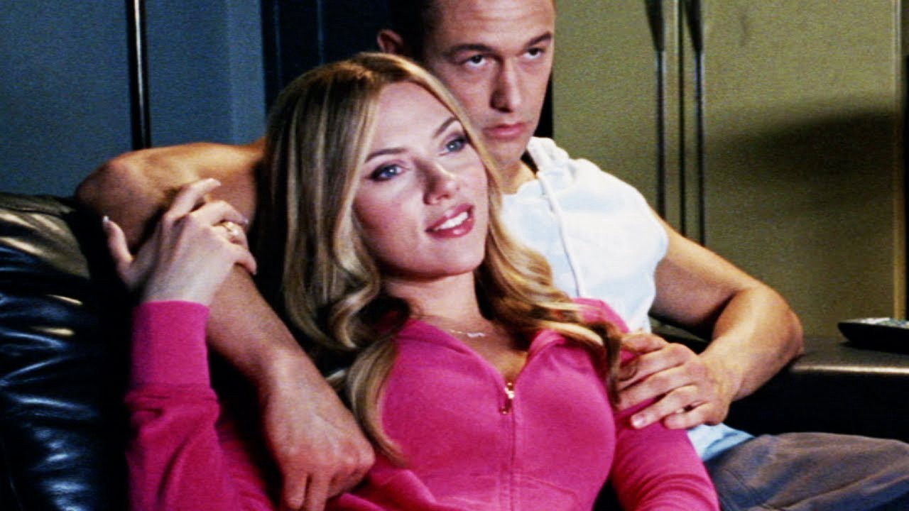 watch don jon full movie free