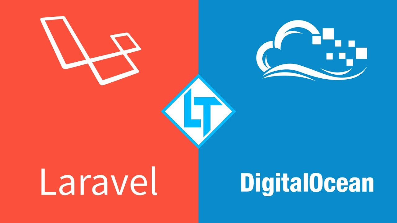 Host Your Laravel Application with Digital Ocean or Vultr by