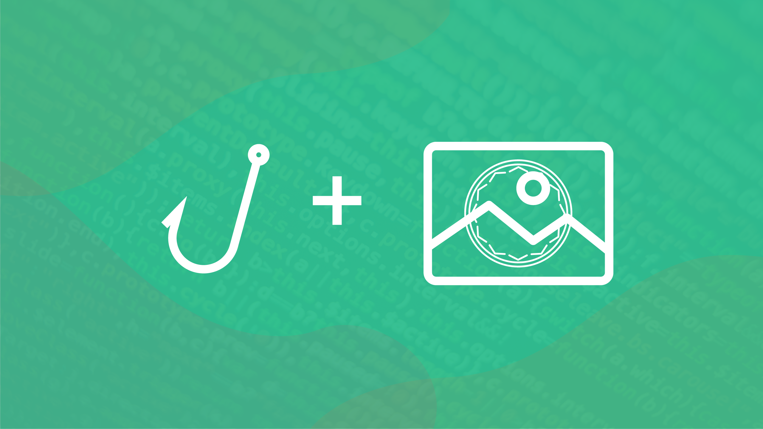 How to automatically watermark Contentful assets using a