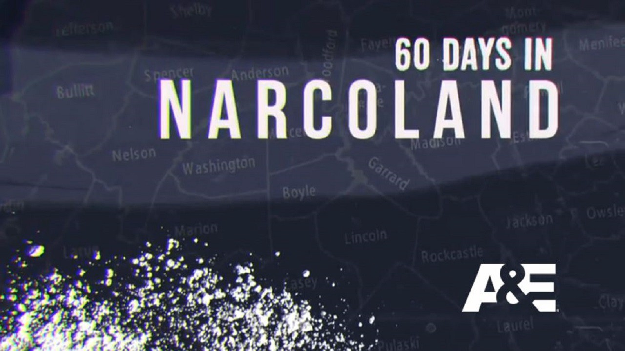 60 Days In Narcoland — Season 1 Episode 4 : Watch Full [A&E]