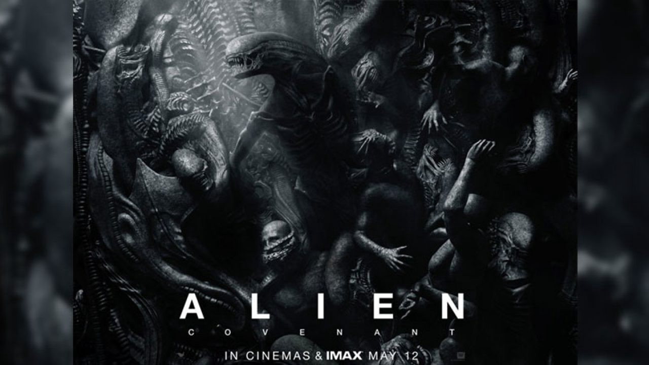 alien covenant 2017 full movie watch online free