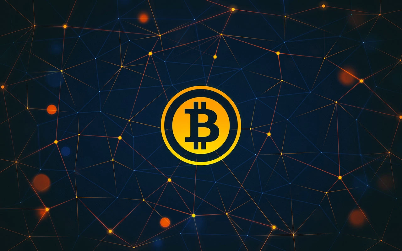 Startup Management » How Cryptocurrencies and Blockchain ...