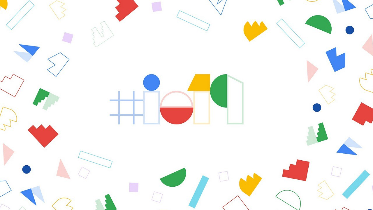 Google I/O 2019 - Part 1. Hey Developers! How's it going? | by Pavel  Petkevich | Medium