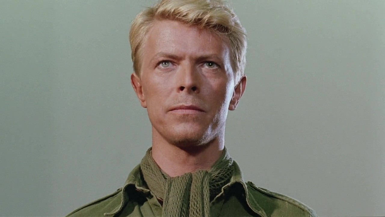 Merry Christmas Mr Lawrence.Merry Christmas Mr Lawrence 1983 Love In The Time Of War