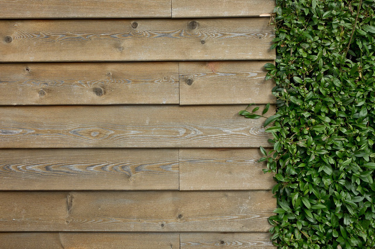 How To Keep Landscape Timbers From Rotting By Anglian Blasting Medium