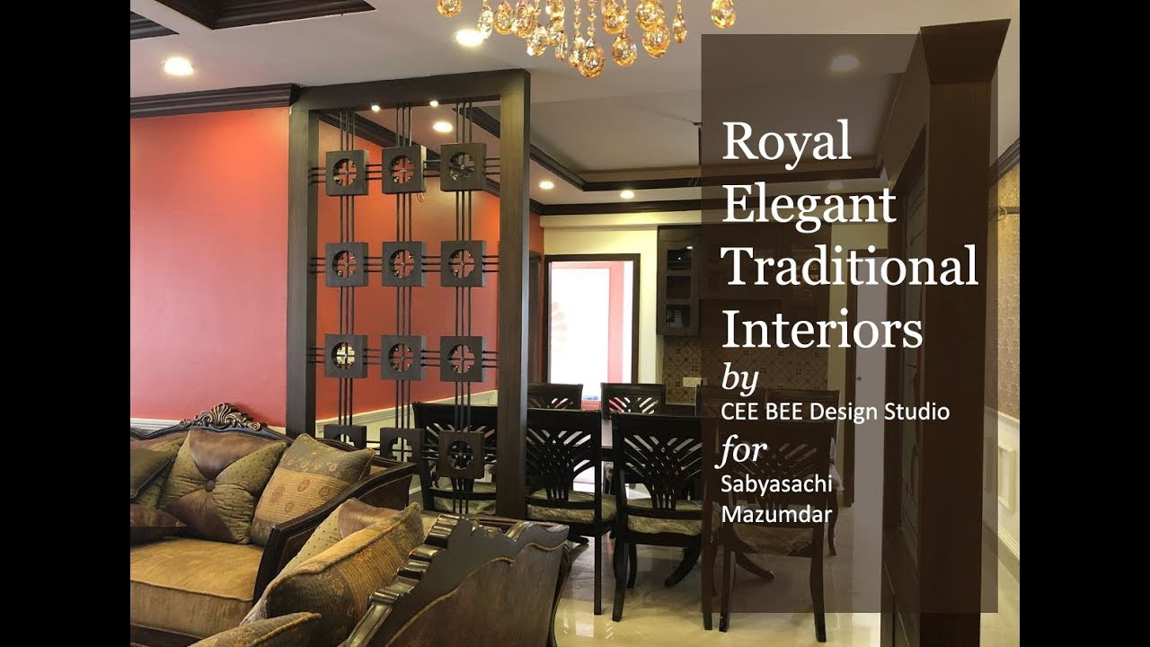 Importance Of Lights For The Interior Designing Of Your Home By Cee Bee Design Studio Medium