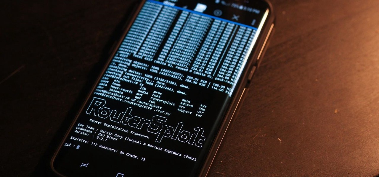 Best Android Hacking App Today I Can Tell You About Best Android By Hackers League Books Medium
