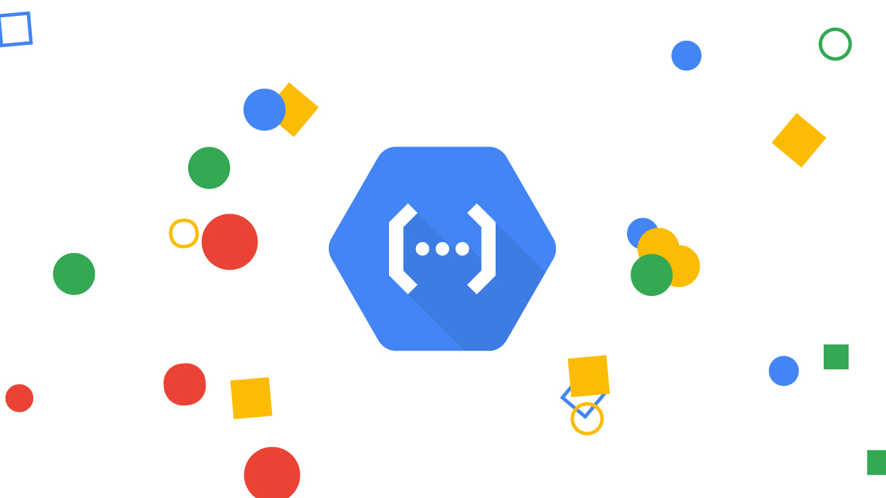 Google Cloud Functions Node Js And Express Itnext