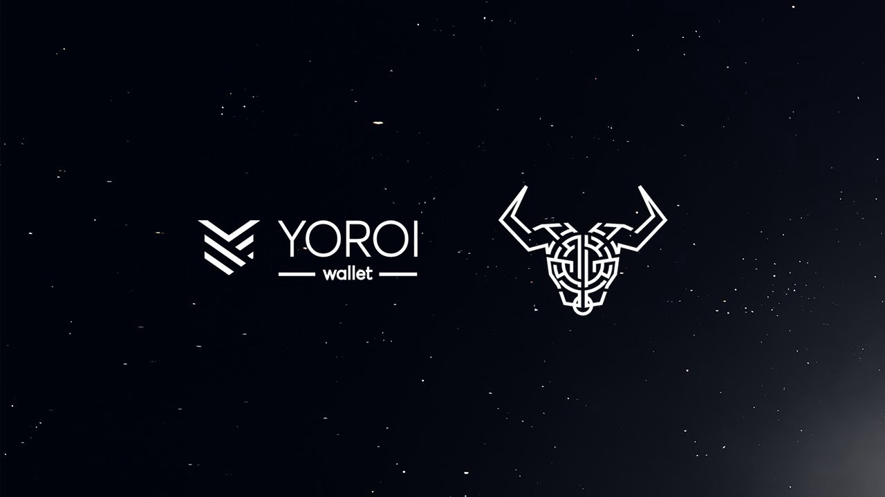 Daedalus wallet compared to Yoroi wallet | by Primestakepool | Medium