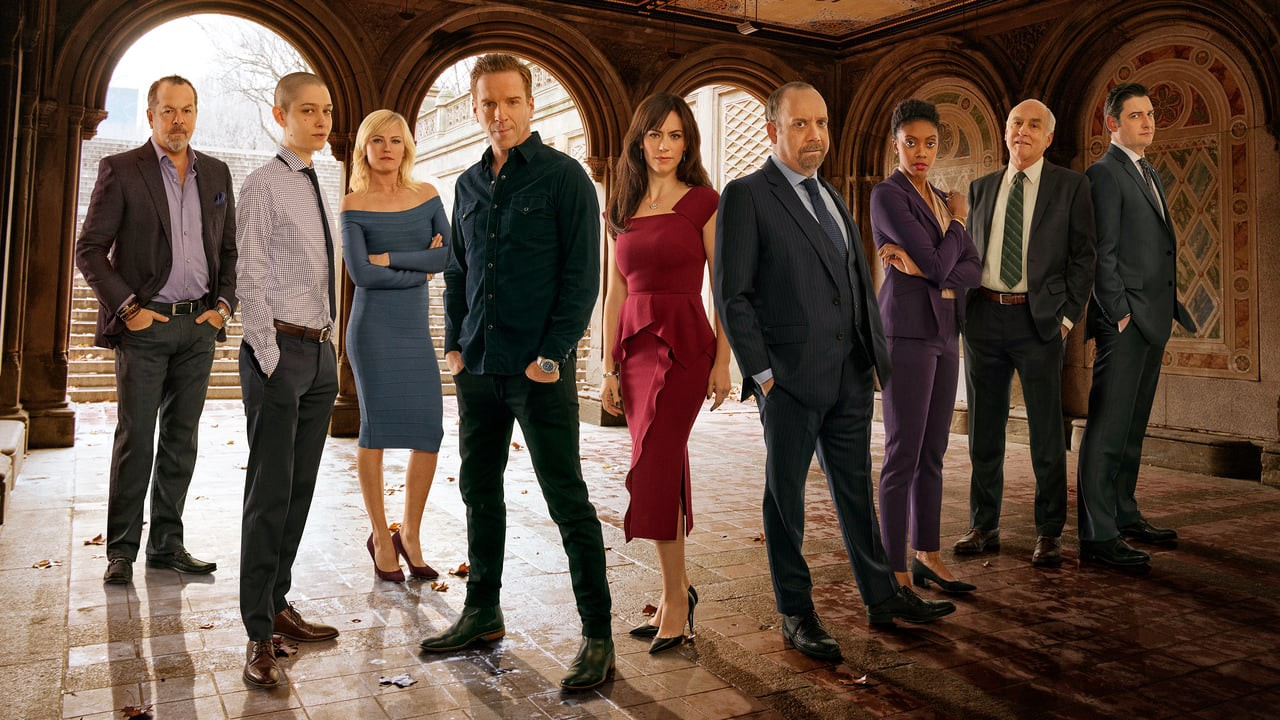 billions season 1 episode 6 watch online free