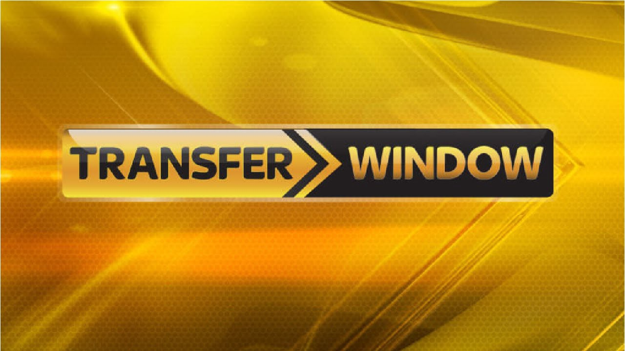 Transfer Market Madness. For those of you who don't follow… | by Andrew  Carlson | Medium
