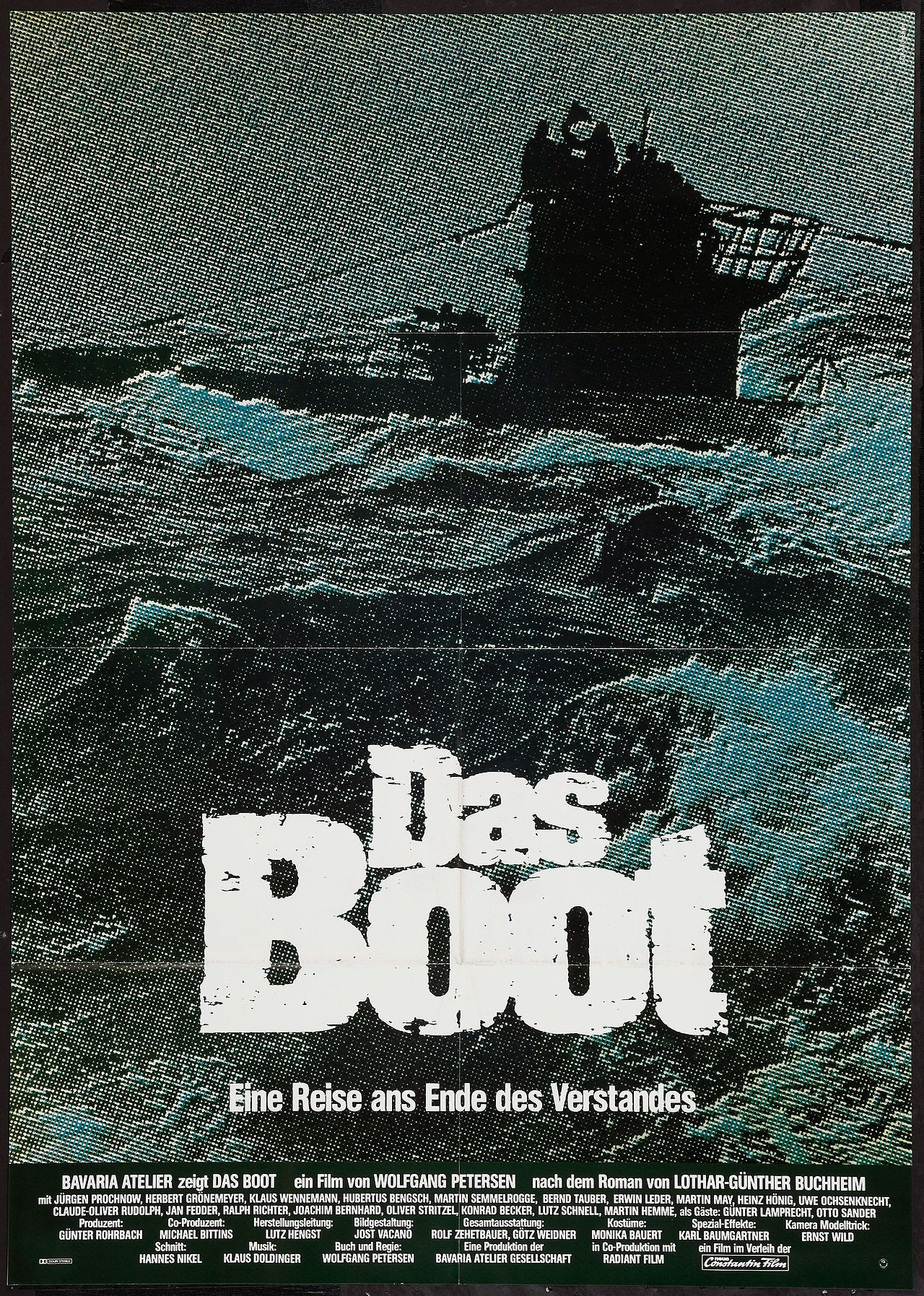 das boot full movie free online