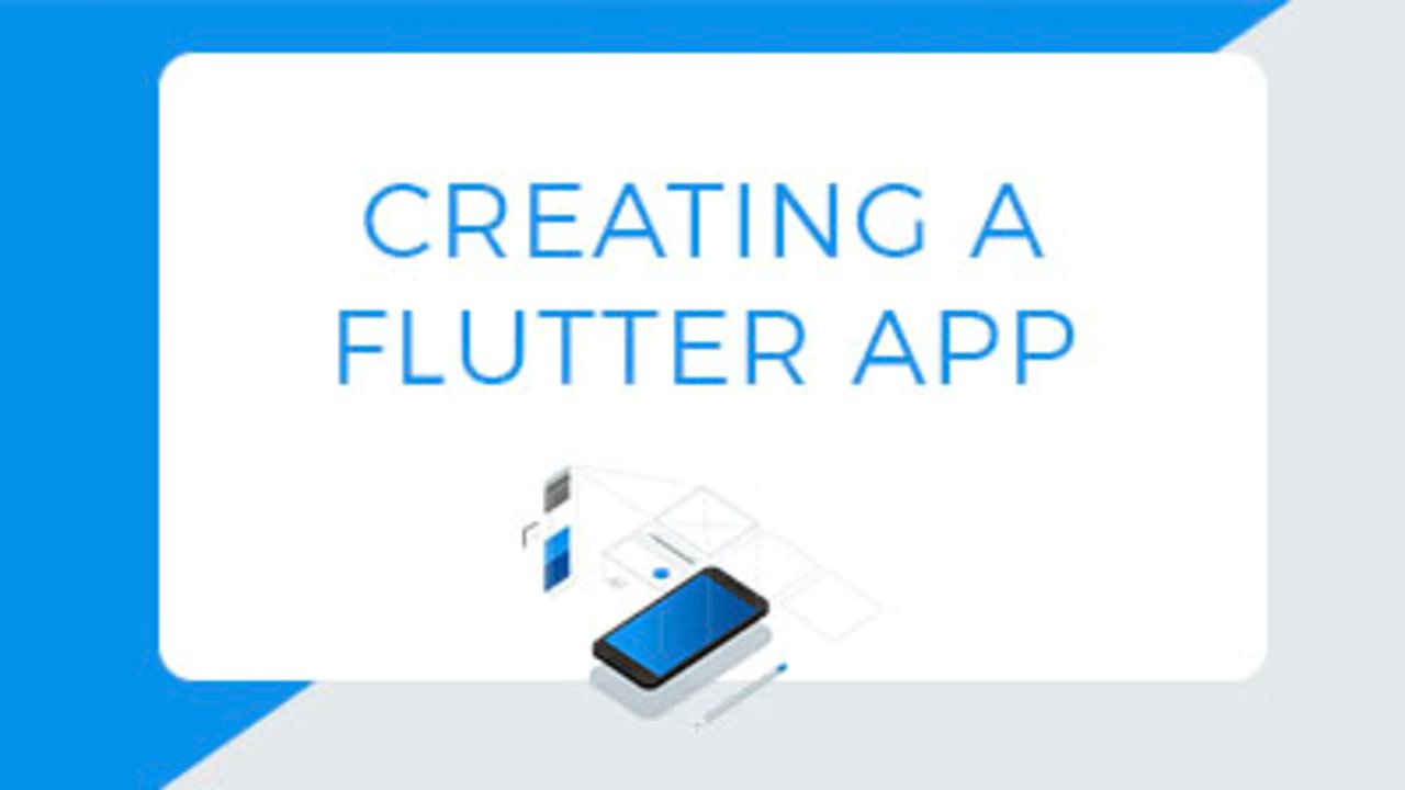 Flutter, build a Chat app - Peter Ekene Eze - Medium