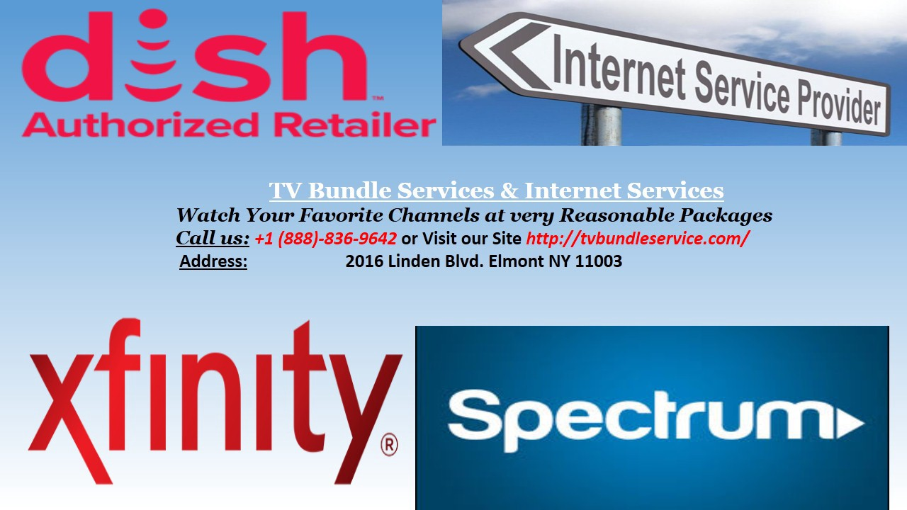 Tv And Internet Service >> Welcome To Tv Bundle Service Internet Services Tvbundle