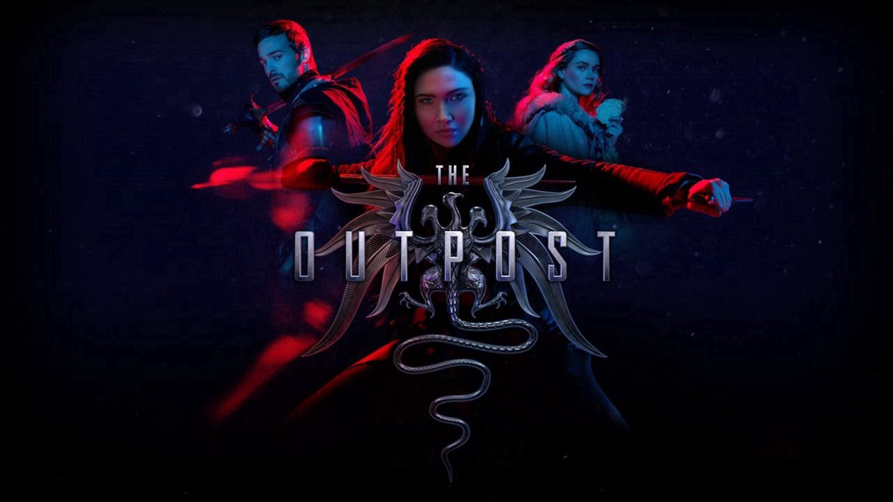 The Outpost Season 2 Episode 7 [Se 02-Ep 7] Watch Full Online!!