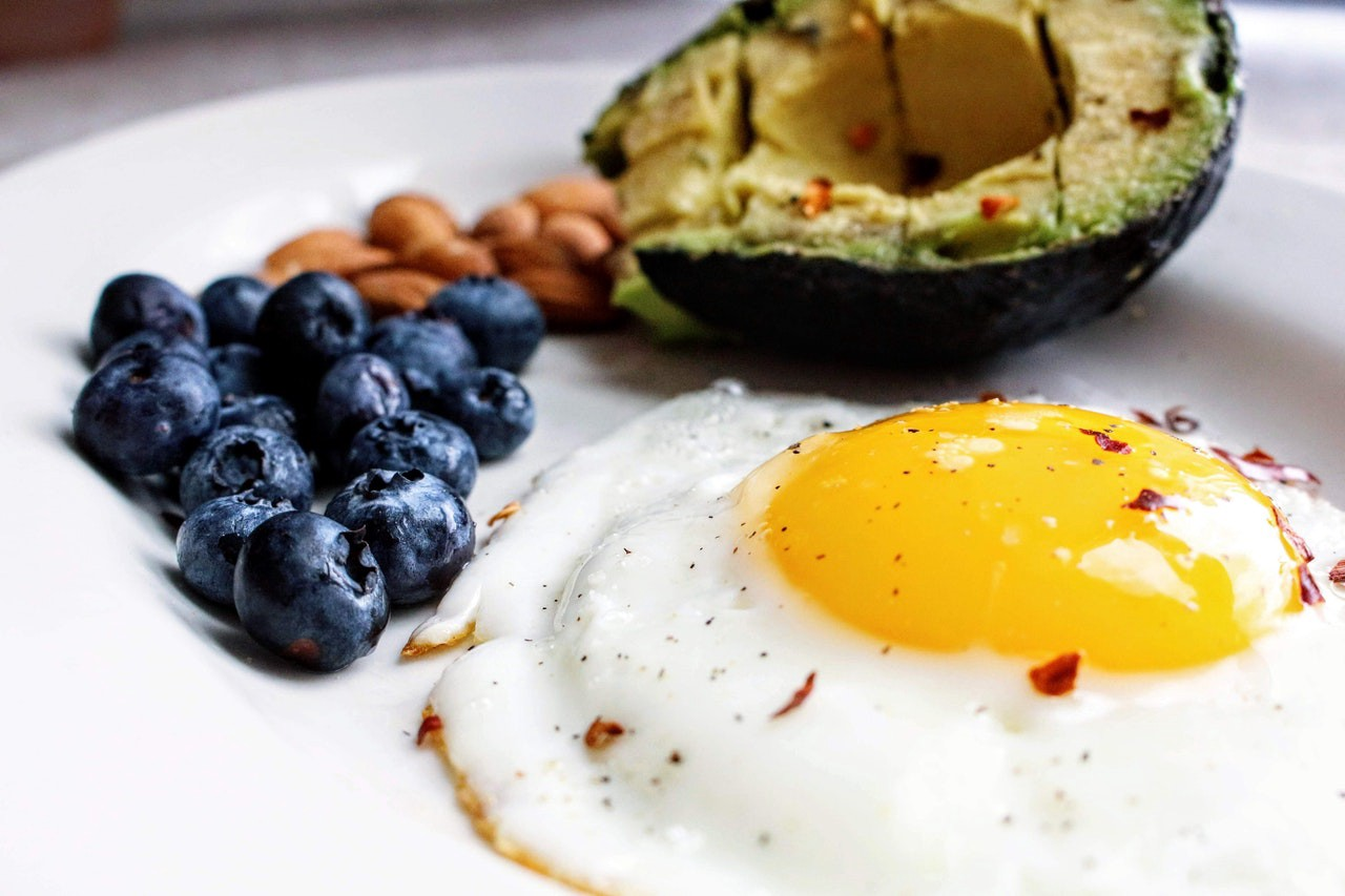 what does a fat protein efficient diet mean