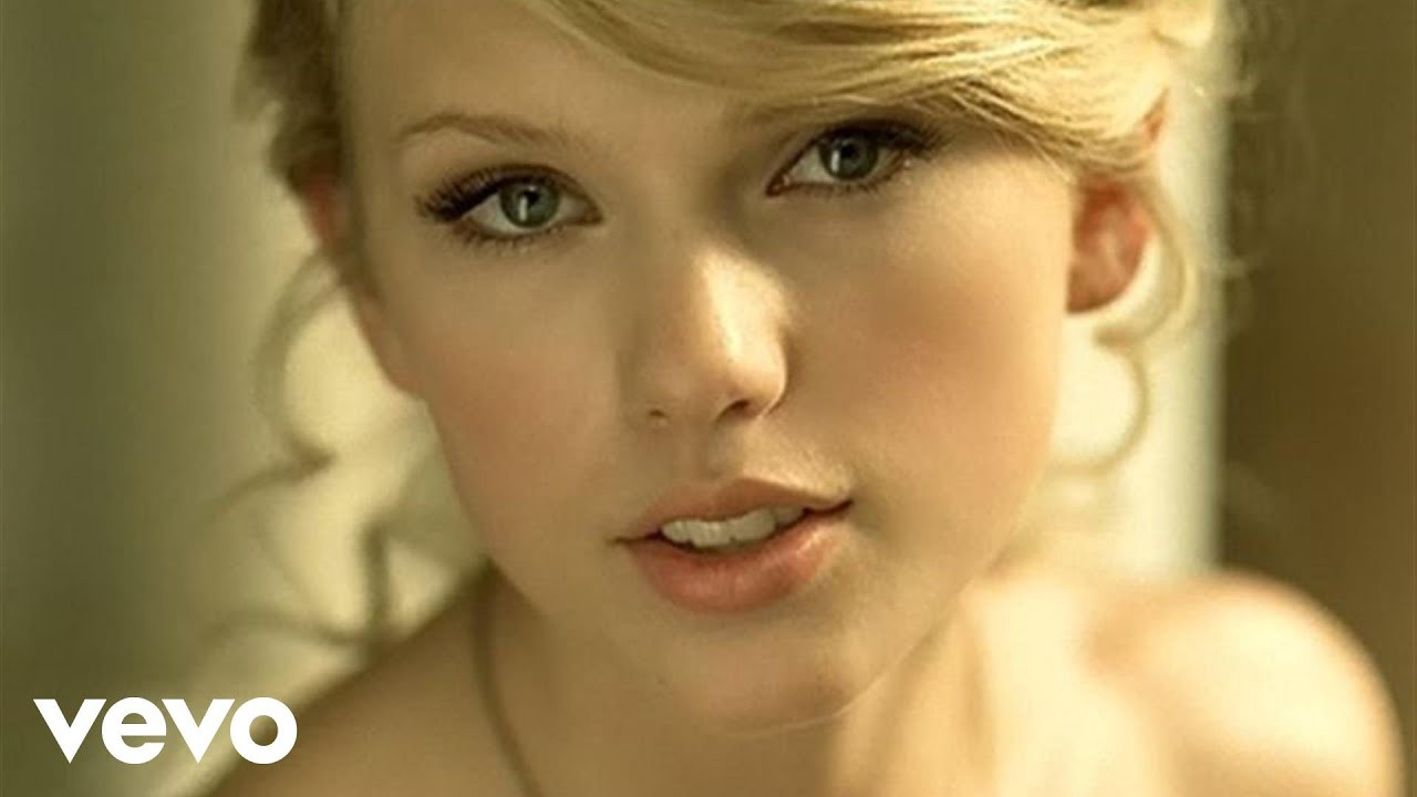 Love Story Lyrics Taylor Swift In English By Fit Sparks Medium