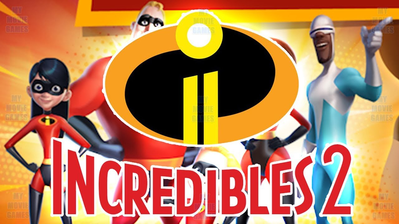 incredibles 2 full movie online free 123movies