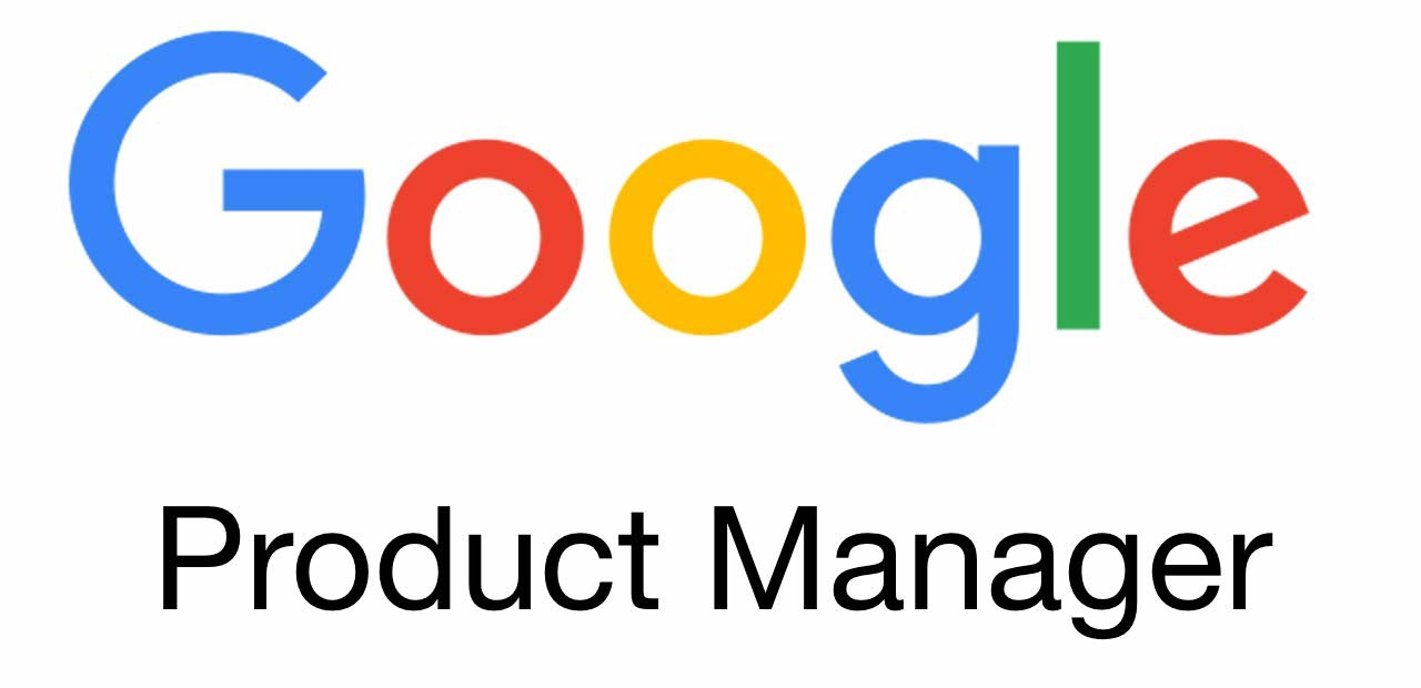 Learnings from my Product Manager interview @ Google