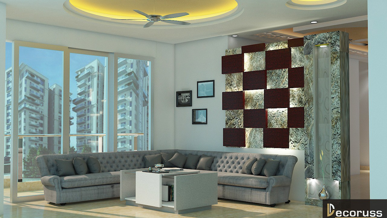 Best Home Interior Decorator Company In Lucknow U P Decoruss By Decoruss Aug 2020 Medium