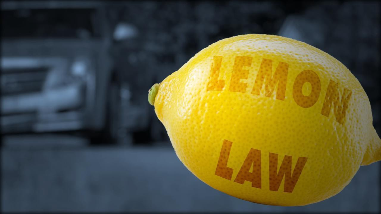 Used Car Lemon Law >> Lemon Law For Used Cars Find Cars Near Me Medium