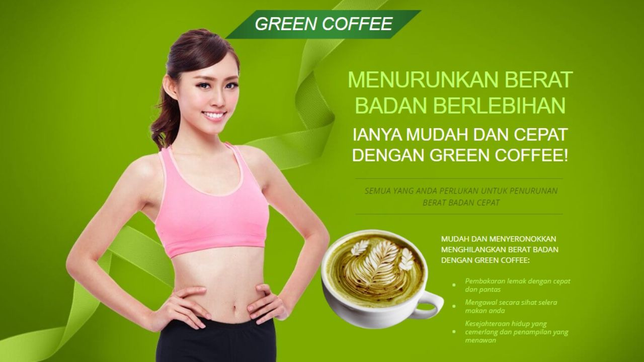 Green Coffee Singapore Review Weight Lost 2020 By Sg Apkditto
