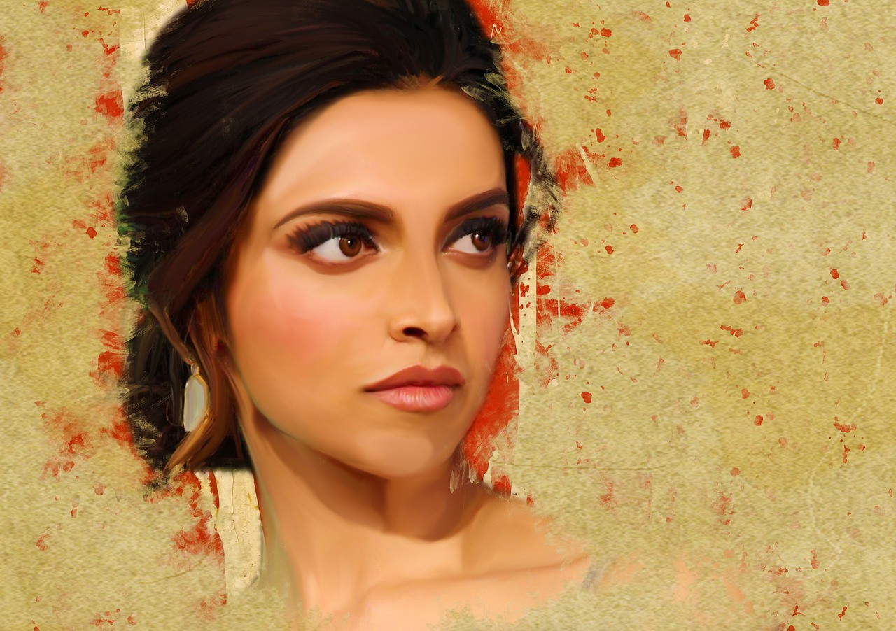 Deepika Padukone Net Worth (2019), Age, Height, Weight And ...