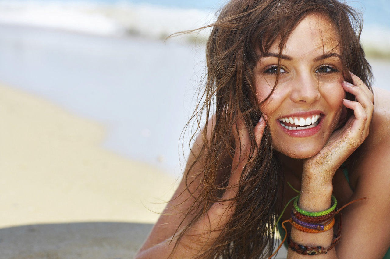10 natural skin care tips that will help you during summer  by